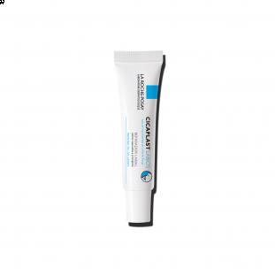 Reparador Labial Cicaplast Lábios - La Roche-Posay 7,5ml