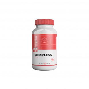 Dimpless 40mg 60 Cápsulas