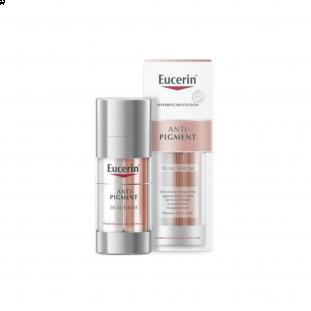 Dual Sérum Anti-Pigment - Eucerin 30ml