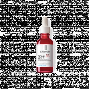 La Roche-Posay Sérum Retinol B3 30ml