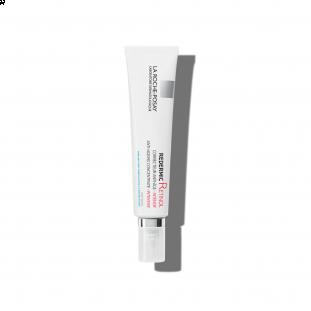 Redermic Retinol Corretor Anti-Idade Concentrado Intensivo La Roche-Posay 30ml